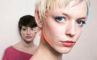 Moja sudbina: Riješila sam se posesivne prijateljice