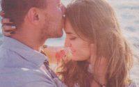 Moja sudbina: Oženjeni muškarac osvojio je moje srce