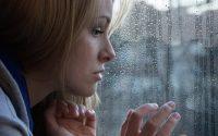 Moja sudbina: Svekrva je željela da umrem od smrtonosnog virusa