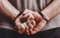 Moja sudbina: Predala sam policiji budućeg zeta