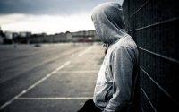 Moja sudbina: Volio me čitav život, a nije me mogao imati