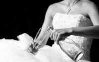Moja sudbina: Na naše je vjenčanje došla pijana